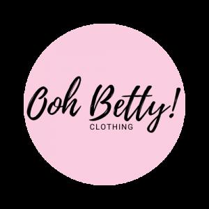 Ooh Betty Clothing
